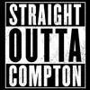 StraightOuttaComptonMixDJCXL [FREE DOWNLOAD]