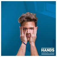 Aaron Taos - Hands