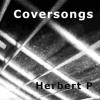 Moonshadow - Cat Stevens - Cover