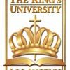 1 TKU Student Success Strategi