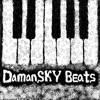Mobb Deep - Got It Twisted (Remix DamanSKY Beats)(instrumental)