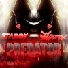 Stabby & Lord Swan3x - Predator [FREE DOWNLOAD]