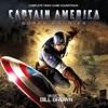 Download Hydra Battle (from Captain America: Super Soldier) Mp3