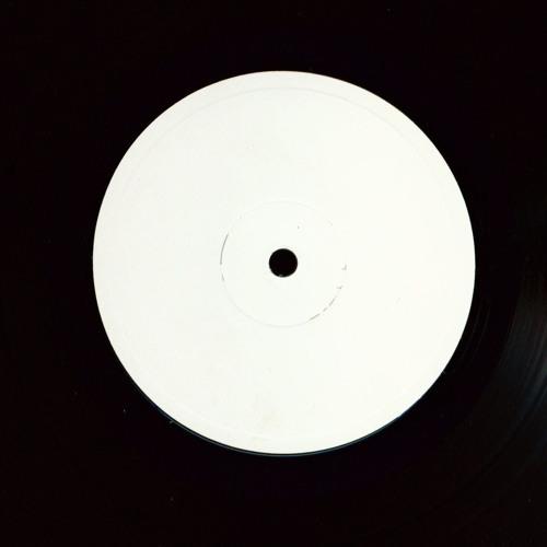 Ralph Session feat. Eman - Release the Demons (Stephan Hoellermann Version) - Snippet 128kbps