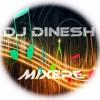 Batoon Ko Teri Moombhaton Ft Dj Dinesh MixeRe 2015 (Demo)