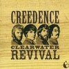 CREEDENCE - Down On The Corner (Matias Cisneros Deluxe Remix) Ok