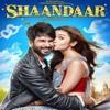 Nazdeekiyaan - Shahid Kapoor & Alia Bhatt (Shaandaar)