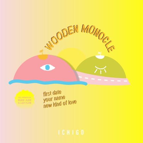 04 First Date (Rude Jude Remix)