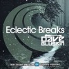Dave Gluskin - Eclectic Breaks Episode 10 - Digitally Imported