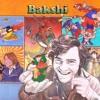 2013 Animation Legend Ralph Bakshi