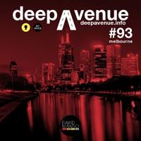 David Manso - Deep Avenue #093