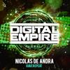 Nicolas De Andra - Rave Repeat (Original Mix) [Out Now]