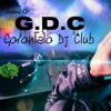 You like my G.D.C breakbeat mix