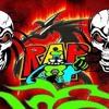 Rider One - El Comienzo Ft RK7