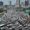 TrafficJam Produced by DJ Tino JazzyBell Studios