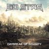 3D Stas - Daybreak of Insanity (Demo)