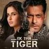Saiyaara - Ek Tha Tiger
