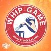 Waka Flocka Flame - Whip Game [Prod. ChaseTheMoney]