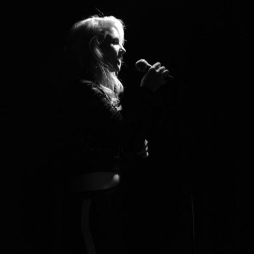 At Last - Etta James cover by Lauren Lovelle