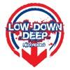 Serum - Hit List - Low Down Deep