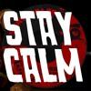 Griffinilla - Stay calm (Versión en español)