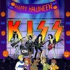 I Was Made For Lovin You # kiss rock and roll band