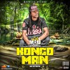 4 -KONGO MAN mixtape Mad General  -she Want It