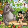 mowgli can eat shit (an in progress jungle song)