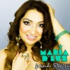 Free Download Maria D´Luz-Latiendo Por Ti Mp3