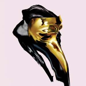 Leave Your Light On (ft. Young Galaxy) by Claptone