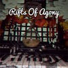 Rifts Of Agony