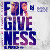 Nicky Jam Feat Enrique Iglesias - Forgiveness