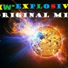 Tkw - Explosive (Original Mix)