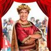 Download مهرجان ازمة بنزين من مسرحية مسرح مصر -الحلقة 4 ( حبوب هلوسة) Mp3