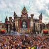 Download Tomorrowland 2015-Official Aftermovie Mp3