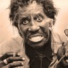 I Put a Spell on You (Instrumental) - Screamin' Jay Hawkins