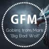 Big Bad Wolf (Original Mix)[FREE DOWNLOAD]