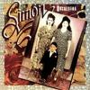 The Simon Orchestra - I Close My Eyes [1985]