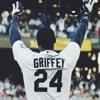 Ken Griffey Jr. Freestyle