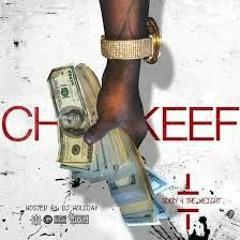 Chief Keef - Told Ya
