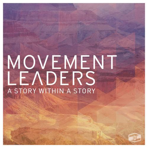Movement Leaders 9:27:15