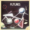 Music Machine & Futures [Selected Works]