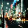 Kid Cudi -Falling Star (R3K Remix)