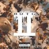 Ghetto Divinity mp3