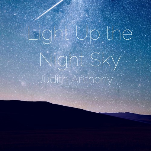 Light up the night sky