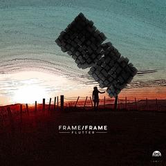 Frame/Frame - Flutter (ft. Garima)