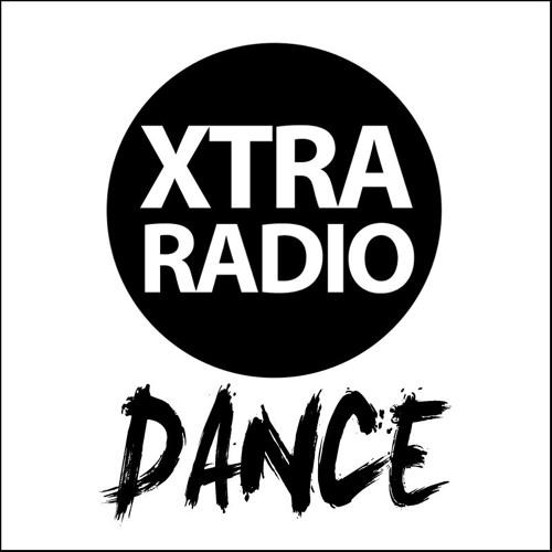 XTRARADIO Dance (September 2015)