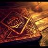 Download جزء عم كاملا - محمد البراك Mp3