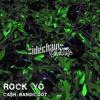 Ca$h Bandicoot - Rock Yo (SCR004)