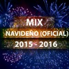 Mix Navideño Oficial 2015-2016 - Musica de Navidad - Daniel LopezOficial